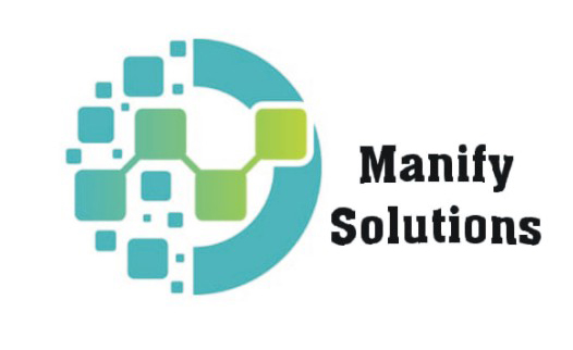 manify solutions